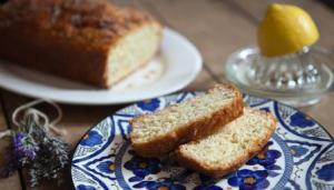 lemon_and_lavender_loaf