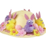 easter-bonnet-14