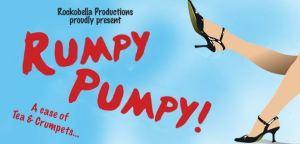 Rumpy Pumpy