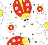 Beetle pic