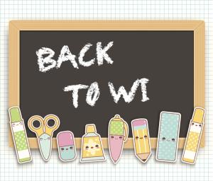 back-wi
