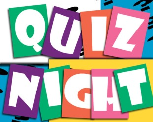 quiz_night