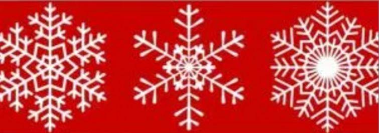 snowflakejpg