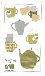 the-wi-tea-towel-1