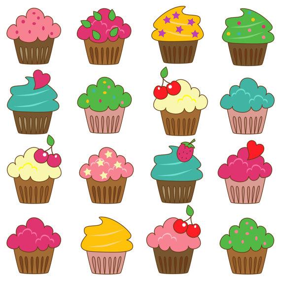 Cupcake-clip-art-clip-art-me