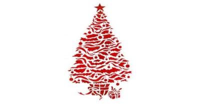 RuTC_Merits_Christmas_2017
